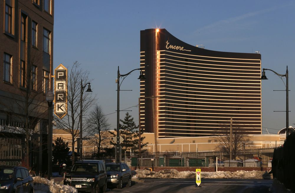 Image result for State Troopers, Everett Police Officer Injured Arresting Patrons At Encore Casino, I-Team Sources Say