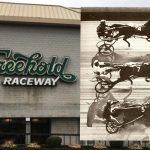 Freehold Raceway Seeking Sports Betting License, New Jersey Track Owned by Pennsylvania Casino Operators