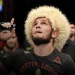 No Nurmagomedov For UFC 249? Dana White May Push Ahead as Replacement Bout Rumored (VIDEO)