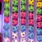 UKGC Suspends Lotteries.com License as Regulator Ramps Up Enforcement on Errant Operators