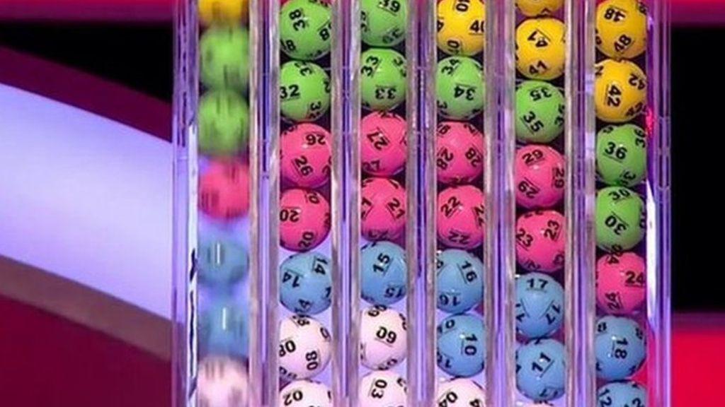 Lotteries.com