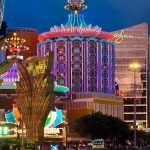 Macau Mulls Relaxing China Travel Controls, Considers Boosting European Ban