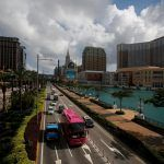 Macau Gaming Revenue Down Almost 80 Percent to Start March as Visits Remain 'Abysmal'