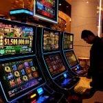 Coronavirus Seen Having Major 2020 Gaming Impact, Research Firm Trims Win Forecast Eight Percent