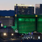 MGM Resorts Joins Parade of Gaming Credit Downgrades as Fitch Lowers to BB-