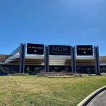MGM Employees Test Positive for Coronavirus, Some Operations Shuttered