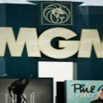 MGM Resorts' Latest Cancellation Is Its Own Share Buyback Program