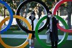 Tokyo Olympics odds coronavirus