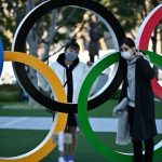 Tokyo Olympics Postponed, Official Reschedule for 'No Later Than Summer 2021'