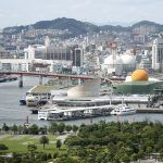 Nagasaki Could Open Integrated Resort by 2025, According to Japan Prefecture Budget