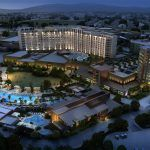 Pechanga, San Manuel Casinos Close Until April as Coronavirus Saps California Gaming Industry