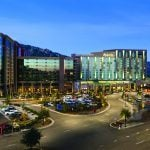 Pechanga Preparing for Lengthier Closure, Staff Reductions Could be Coming in April