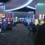 Five Iowa State-Licensed Casinos Close, Other 14 Striving To Stay Open