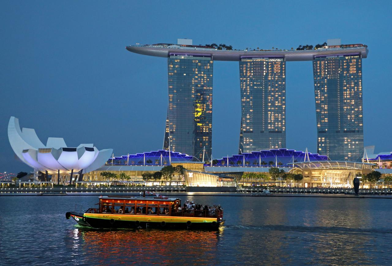 Sandy bay casino singapore casino slots free bonus