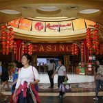 Genting Credit Outlook Dropped to Negative as S&P Sees Coronavirus Crimping Casino Business