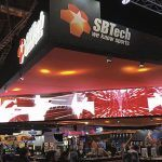 SBTech Hammered by Cyberattack, BetAmerica, Oregon Lottery Sports Betting Knocked Offline for Three Days