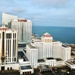 Pandemic Delays Atlantic City Casino 2020 Profit Reports