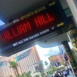 William Hill CEO Joe Asher Establishes Employee Fund, Donates Entire Salary