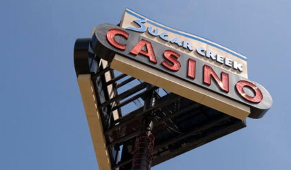 Wichita tribe casino internet casino free bonus