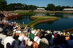 The Players Championship odds golf