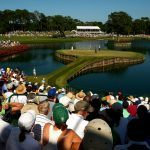 Players Championship Odds: Former Winners Long Underdogs, Rory McIlroy Again Favorite