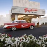 Penn National Gaming to Sell Tropicana Property for Credits, Workers Nationwide Get Furloughed