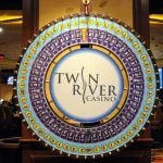 Twin River Bolsters Balance Sheet, Prepares for Potentially Long Winter of Casino Closures