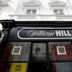 Betting and Gaming Council Pushing Government to Unleash Financial Lifelines for Bookmakers Flutter, GVC, William Hill