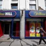 Mr Green Penalties Seen as Credit Negative For William Hill, Says Moody's