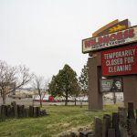 Wildhorse Resort & Casino in Oregon Closed After Worker Tests Positive for Coronavirus