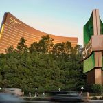 Wynn Resorts to Temporarily Close Wynn Las Vegas, Encore as Coronavirus Spreads