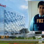NBC 'Dateline' Airs Murder Mystery, Dead FBI Agent Last Seen at Maryland Casino