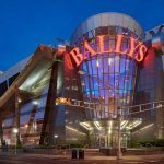 Bally's Atlantic City Sold for Just $25M, as Twin Rivers Snags Three US Casinos
