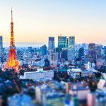 Tokyo Expected to Enter Integrated Resort Bidding, Alter Casino Operators' Proposal Strategies