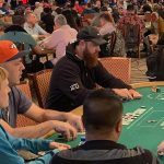 Players Say Right Call Made to Delay 2020 World Series of Poker Amid COVID-19 Crisis