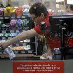 Lottery Sales Plummet Nationwide, Powerball Further Amends Jackpot