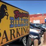 Full House Resorts Has Cash to Survive COVID-19 Shutdown, Eyes Colorado, Indiana Sports Betting Revenue