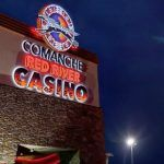 Two Oklahoma Tribes Reach New State Gaming Compacts, Sports Betting Included, Disputed
