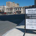 Encore Boston Harbor, MGM Springfield, Plainridge Park Casinos Closed Through May 4