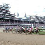 Kentucky Gov. Andy Beshear Allows Churchill Downs to Prepare for Racing Without Fans