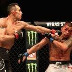 Dana White Cancels UFC 249 After Disney, ESPN Express COVID-19 Concerns
