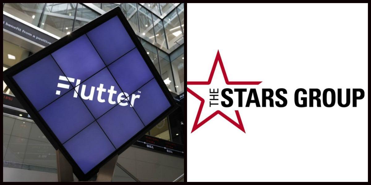 Flutter Stars