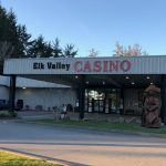 Small Casinos Score Big Win, as Companies Now Eligible for Payroll Protection Program