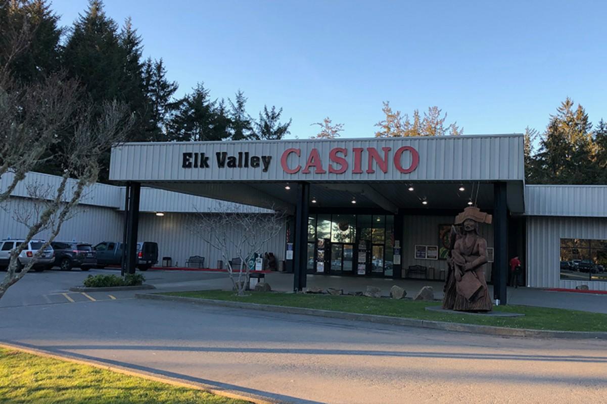 small casinos PPP coronavirus