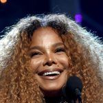 Tony Bennett, Janet Jackson Still Scheduled to Perform in Couple Months at Foxwoods