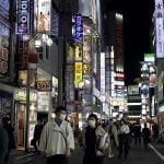 Japanese Casino Timelines Increasingly in Doubt as Pandemic Creates Uncertainty for Cities, Operators