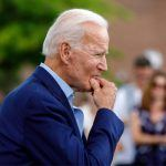 Joe Biden VP Odds Favor Sen. Kamala Harris, Could Former President Barack Obama Be Picked?