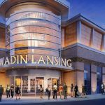 Michigan Tribe Sued for $124 Million Over Derailed Lansing Casino Project