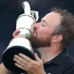 2020 British Open Uncertain as Outbreak Threatens Golf Major