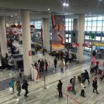 Macau Airport Lowers Airline Fees, GGR Continues to Be Hit Hard by COVID-19